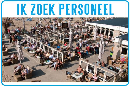 Ik_zoek_personeel_werken_op_het_strand