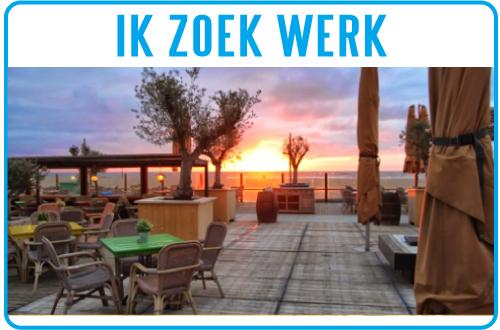 Ik_zoek_werk_werken_op_het_strand